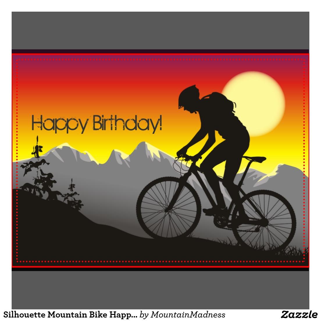 happy birthday mr mikie watson imtbtrails happy birthday son free clip art happy birthday son clip art you are a legend
