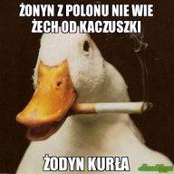 donzduck