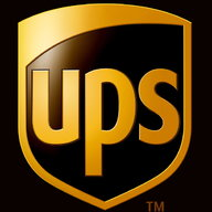 UPSed